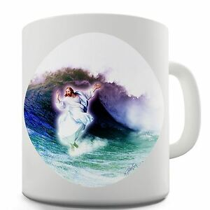 Twisted-Envy-Surfs-Up-Jesus-Ceramic-Mug