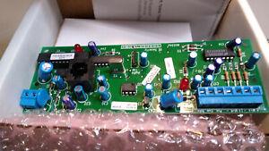 GE-Interlogix-NX-534E-Two-Way-Audio-Module-for-the-NX-panel