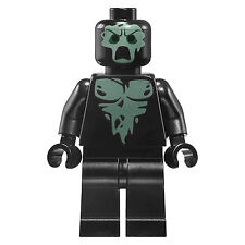 LEGO 79014 Hobbit Lord of the Rings Necromancer of Dol Guldur Minifigure
