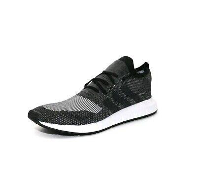 Adidas Originals Mens Swift Run Prime