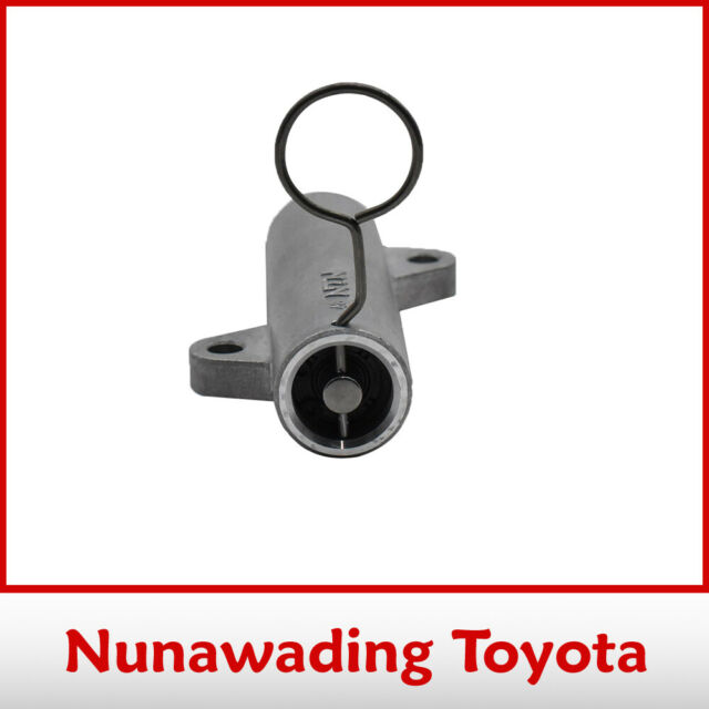 Genuine Toyota Chain Tensioner Assembly for Dyna 150 Hiace Hilux
