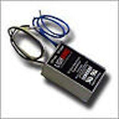 1PC Electronic Transformer Lightech LET-60 110V/>12V 60W FOR 12V LET60 NEW