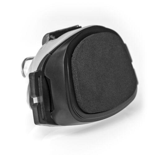 ‼️XAiOX® LED Stirnlampe Kopflampe 3 Modi Joggen laufen Handwerker Taschen Lampe