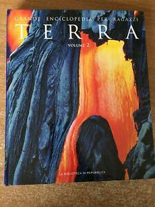 Terra-volume-2-GRANDE-ENCICLOPEDIA-PER-RAGAZZI