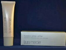 Laura Mercier Oil Free Primer - Full Size 1.7 oz/50ml You Choose