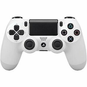 Sony-Dualshock-4-Wireless-Controller-For-PlayStation-4-Glacier-White-2Z