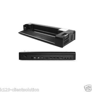 ORIGINALE-HP-Docking-Station-hstnn-c14x-per-HP-EliteBook-2540p