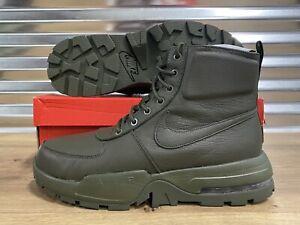 Nike Air Max Goaterra 2.0 Waterproof