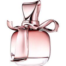 Nina Ricci Ricci Mademoiselle Eau de Parfum 80 ml. NEU & OVP