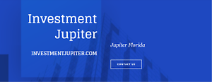INVESTMENTJUPITER-COM-Domain-amp-WordPress-Website-For-Sale-with-Marketing-1-Year