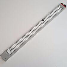 Genuine Philips TUVPL-L55W HF, 55 Watt Germicidal Compact Fluorescent Light Bulb