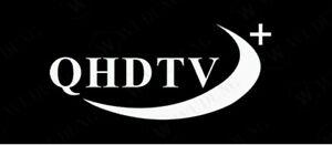 QHDTV-plus-Original-1ans-envoie-rapide