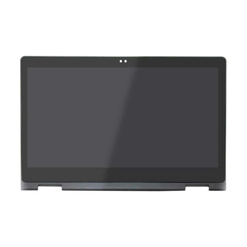 """Dell V4448 4F5HT Inspiron 13-5368 2-in-1 13.3/"""" FHD 1920x1080 Touchscreen"""