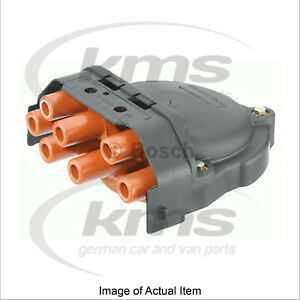 New-Genuine-BOSCH-Ignition-Distributor-Cap-1-235-522-388-Top-German-Quality