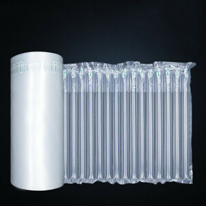 10m-Inflatable-Air-Pouches-Cushions-Packaging-Packing-Protection-Film-Void-Fill