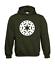 Galactic-Empire-Men-039-s-Hoodie-I-Hoodie-I-Hoodie-to-5XL thumbnail 8