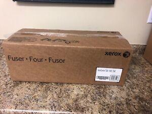 Xerox-008R13040-Fuser-WorkCentre-7328-7335-7345