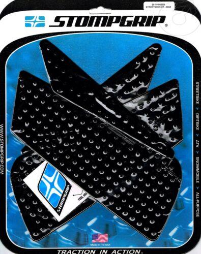 Zigrinati TAPPETINO VASCA PER MERCEDES CLASSE A STYLE w176 W 176 posteriore acciaio per ha
