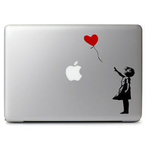 Banksy-The-Girl-w-Balloon-for-Macbook-Air-Pro-Laptop-Car-Vinyl-Decal-Sticker