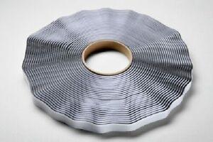 3M-Weatherban-3-4-034-x-1-8-034-x-50-Ft-Butyl-Ribbon-Weather-Sealant-Tape-PF-5422-Roll