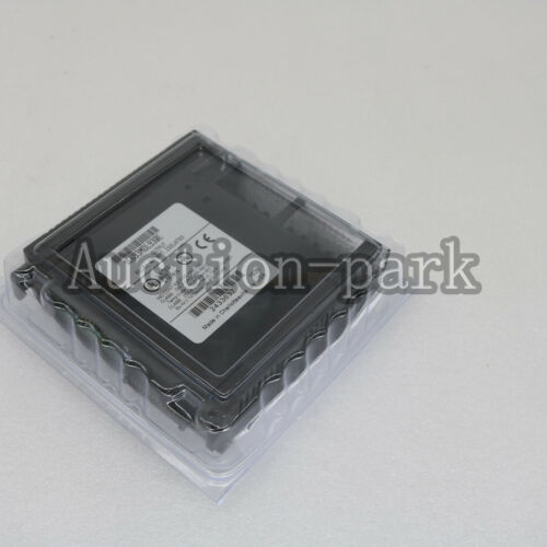 New IN BOX  IC693MDL930 GE FANUC IC693MDL930E OUTPUT MODULE