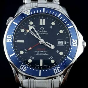reloj-omega-seamaster-coaxial-gmt-300m-diver