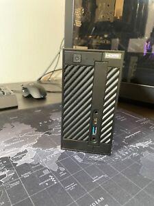 Mini PC ASRock DeskMini A300 - Mini barebone per presa AM4
