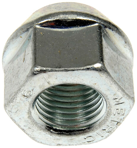 PACK OF 10 Wheel Lug Nut Dorman 611-110