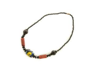 Girocollo-Gioiello-Africano-Perles-Etnico-Africa-Top-Promo-S10-8430