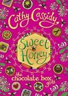 Sweet Honey von Cathy Cassidy (2015, Taschenbuch)