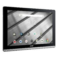 Acer Iconia One -10-inch Tablet / eReader