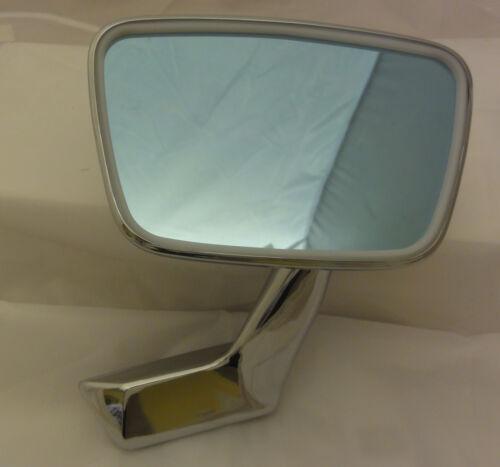 Specchietto SX per Mercedes Benz W108 W109 W111 Cabrio Coupé