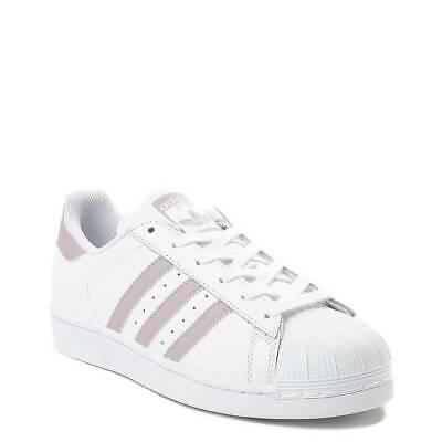 adidas superstar chaussure