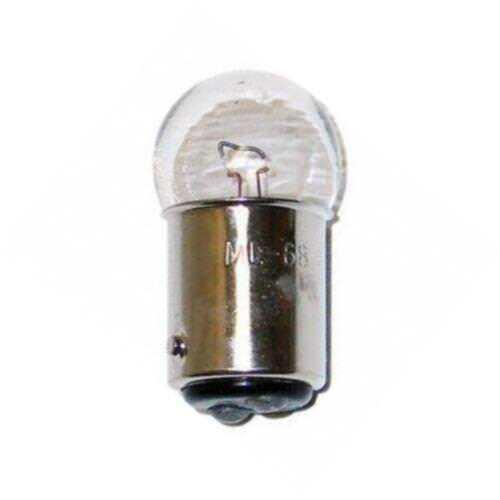 Ancor 520068 RV//Boat Marine Mini Double Contact Light Bulb # 68