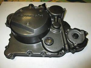 Kupplungsdeckel-Kawasaki-KLR-650