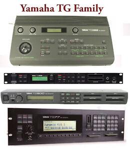 Most-Sounds-Yamaha-TG33-TG55-TG77-TG100-TG500