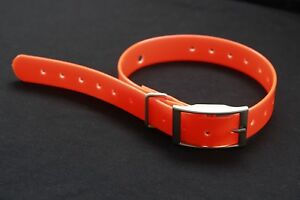 1-034-21-034-Replacement-TUP-Dog-Neck-Collar-Strap