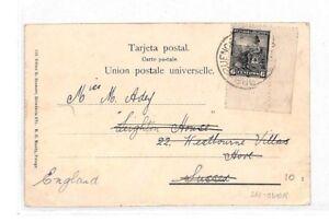 Intelligent Dd178 Argentine Casa De Gobierno Carte Postale Pts-afficher Le Titre D'origine Pour Assurer Une Transmission En Douceur