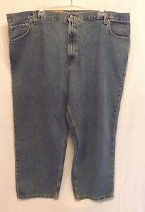 Pitford-mens-jeans-50x30-NWT