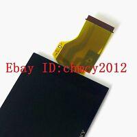 NEW LCD Display Screen Repair Part For Sony Cyber-shot DSC-RX100 DSC-RX100 II M2