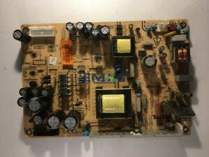 17PW25-3-20501445-Technika-32-2011-VESTEL-power-supply-17PW25-3-070610