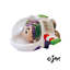 Disney-Tsum-Tsum-Mystery-Packs-Series-2-12 miniature 90
