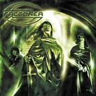 The Sceptre of Deception by Falconer (CD, Oct-2003, Metal Blade)