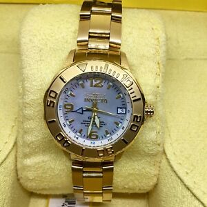 Invicta-GMT-Model-Number-6891-Stainless-Steel-Gold-Tone-107