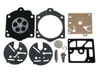 Poulan Pro 3400 3700 3800 Carburetor Rebuild Kit (k10-hdb)