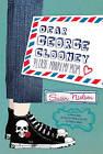 Dear George Clooney: Please Marry My Mom by Susin Nielsen (Hardback, 2012)