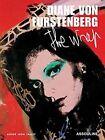 Diane von Furstenberg: The Wrap by Amy Spindler, Andre Leon Talley (Hardback, 2003)