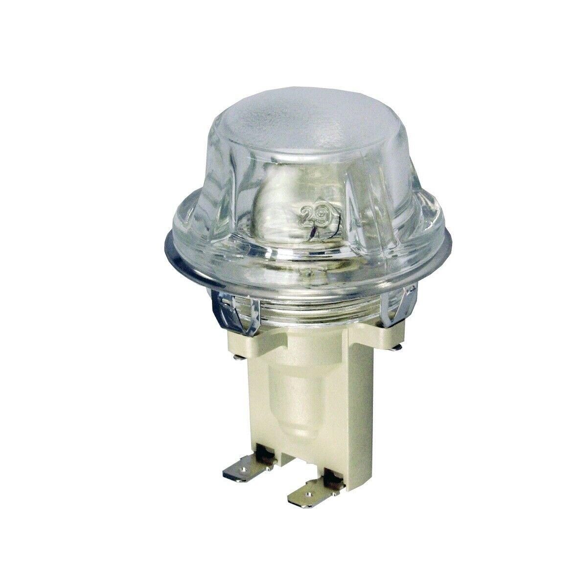 LAMPADE unità kpl. 389079334//6. ELECTROLUX-gruppo industriale//AEG..