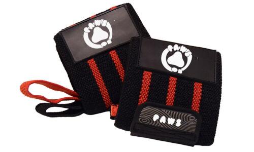 Handgelenkstütze Handstütze aus Neopren Handgelenkbandage Handbandage