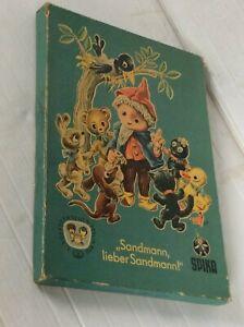 255-Sandmann-lieber-Sandmann-ein-DDR-Wuerfelspiel-Spika